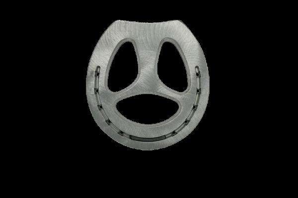 Hufeisen Helm Colleoni PPSC 002