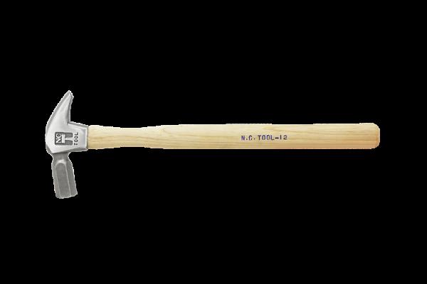 Beschlaghammer NC Cavalry