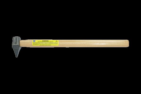 Stempelhammer Mustad
