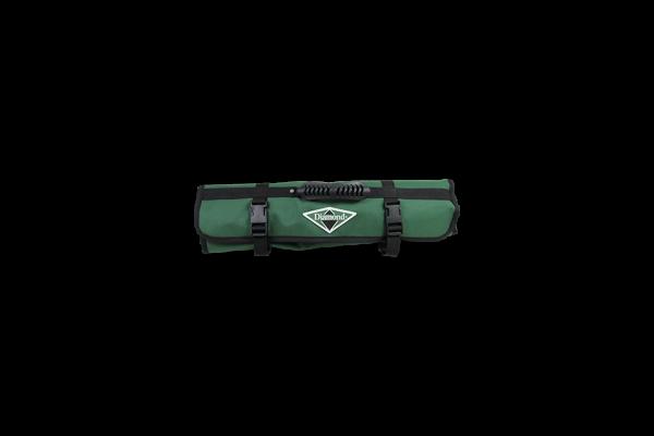 Werkzeugtasche Diamond