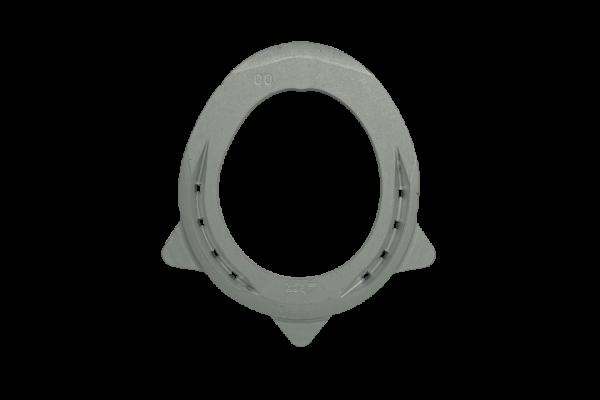 Hufeisen Helm ACR 620 022