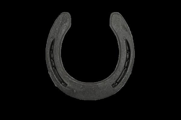 Hufeisen Helm Kerckhaert Steel Comfort 022