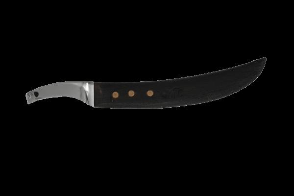 Hufmesser MFC Curved Blade