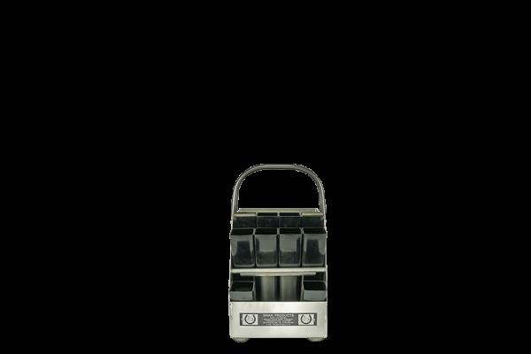 Werkzeugkiste Swan Compact