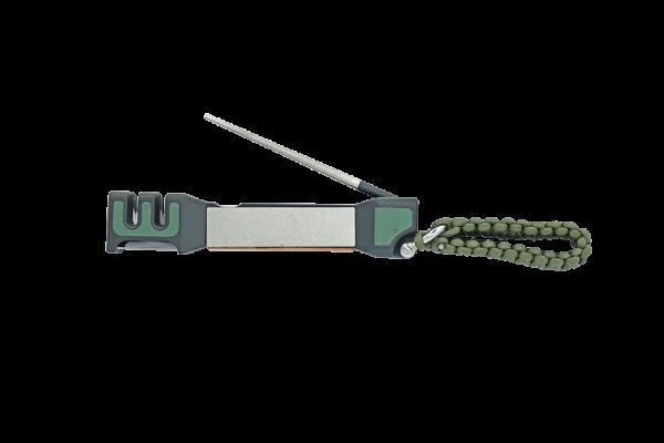 All-in-1 Sharpener