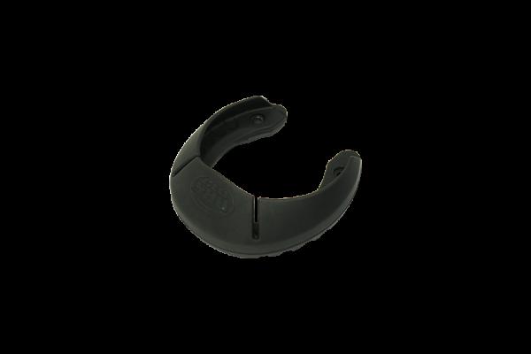 Glu-Shu Mini