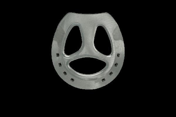 Hufeisen Helm Colleoni PRSCM 002