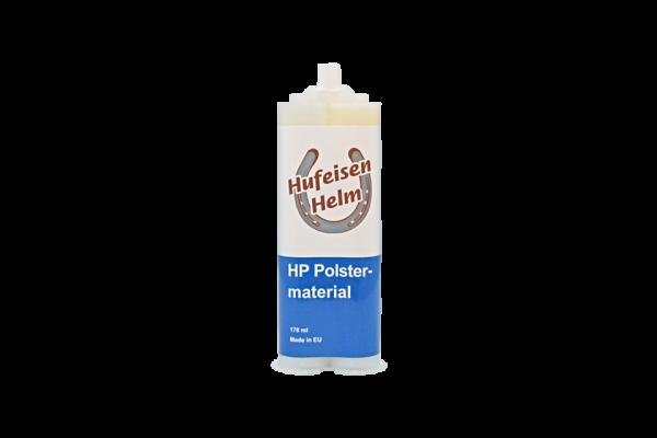 HP Polstermaterial