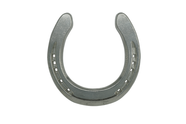 Hufeisen Helm Kerckhaert Alu Comfort 022