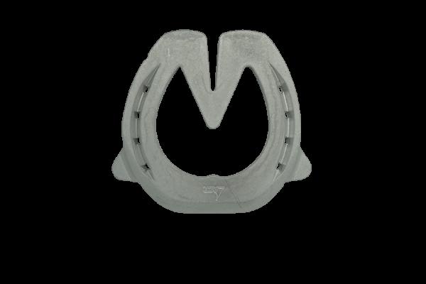 Hufeisen Helm ACR 800 022