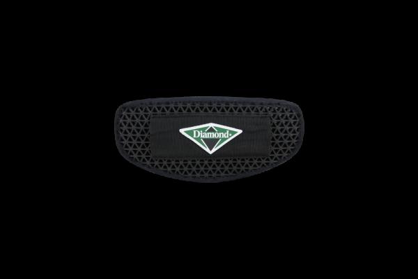Back Pad Diamond